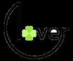 Cafe Clover